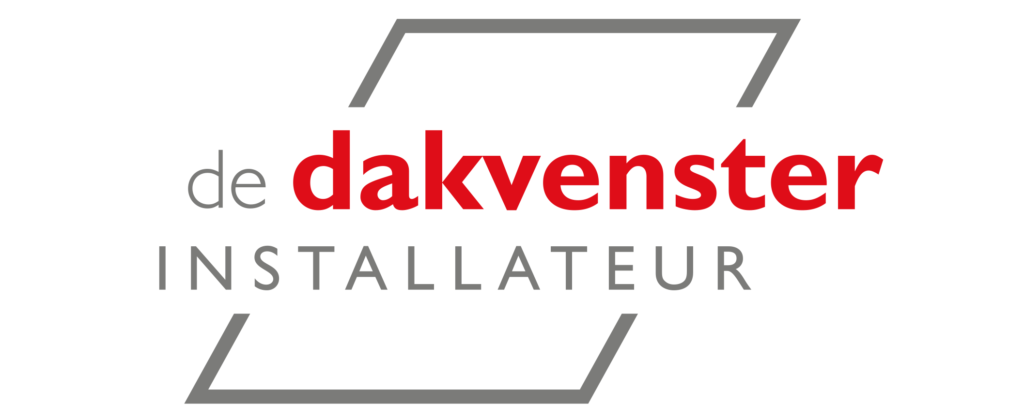 de dakvensterinstallateur izegem logo